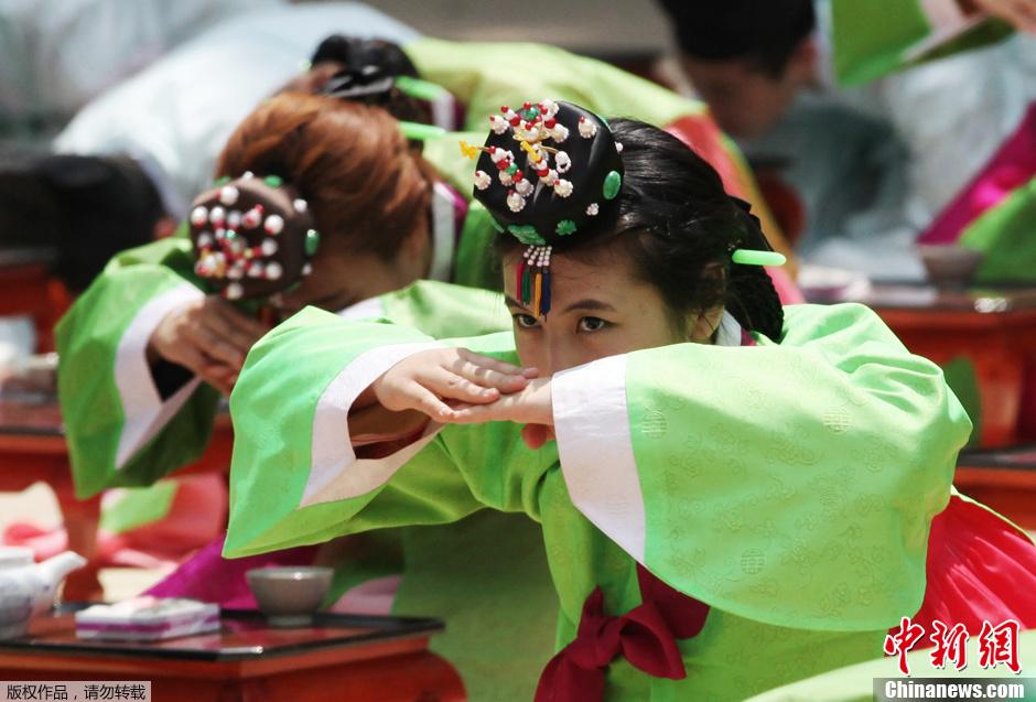 le-truong-thanh-truyen-thong-cua-han-quoc