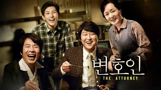 top-10-phim-dien-anh-han-co-doanh-thu-phong-ve-cao-nhat