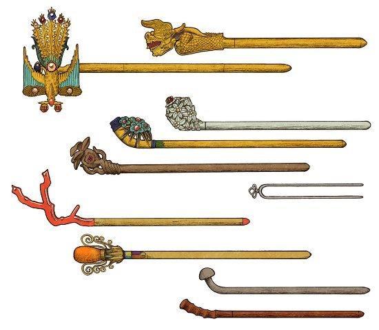 trang-phuc-hanbok-cua-han-quoc