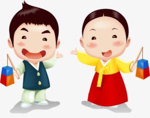 tu-vung-tieng-han-ve-nhung-tinh-tu-thong-dung