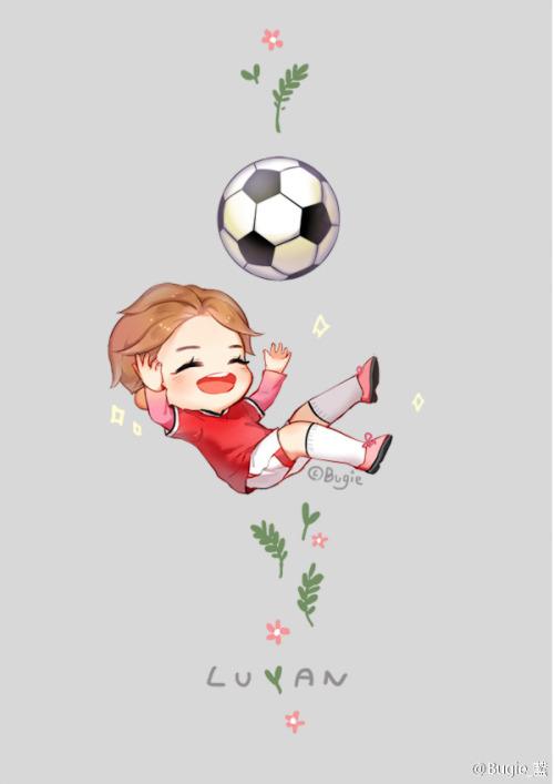 Từ vựng tiếng Hàn về các môn thể thao