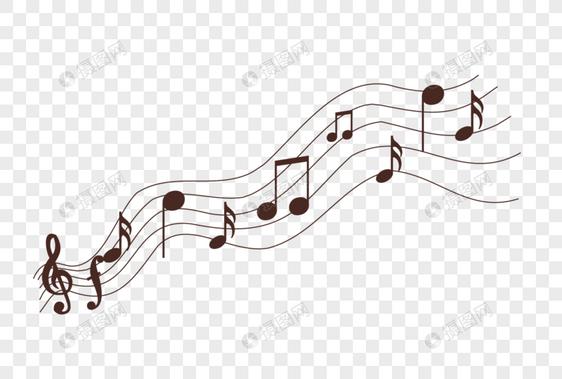 Từ vựng tiếng Hàn về âm nhạc