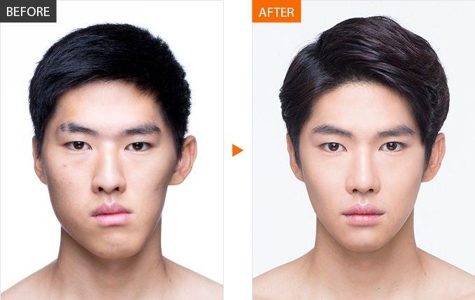 """Áp lực làm đẹp- xấu cũng là một cái """"tội"""" tại Hàn Quốc"""