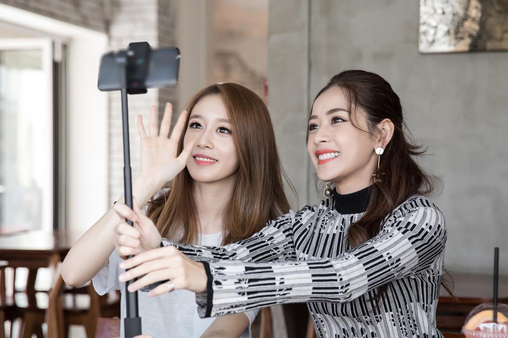 Người Hàn Quốc thích gì ở nét văn hóa Việt Nam