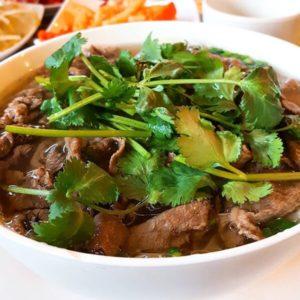 Việt Quán (비엣꽌)