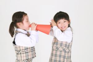 Kỹ năng nói tiếng Hàn