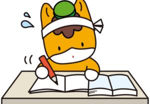 Học tiếng Hàn mỗi ngày